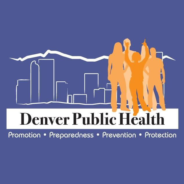 Colorado Department Of Public Health And Environment: Organizational Members